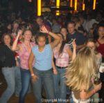 crowd - people