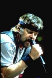 Bob Seger - Musician