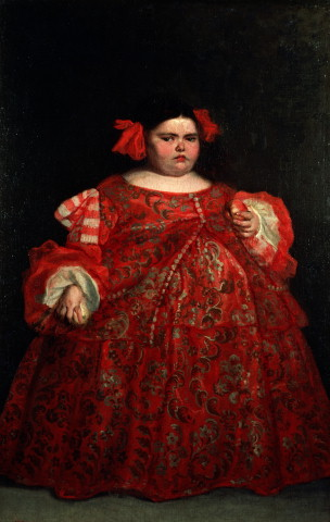 is my BMI on the high side? - A fat lady in demand