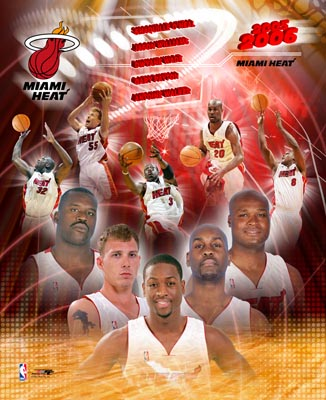 miami heat - I'm a big fan of Miami Heat. I just hope I could go to Miami and watch their game live.
