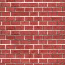 Red Brick Wall - Talking to aBrick Wall