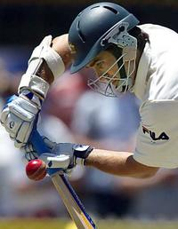 BEST OPENING BATSMEN PAIR IN CRICKET - Ever ! - Who are they.  one day cricket and also with Test cricket.