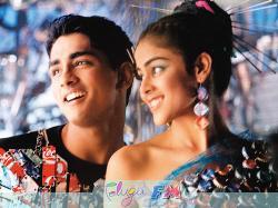 The love  true story. - Nice movie to watch.