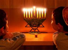 Judaism - Judaism is around 35000 years old.