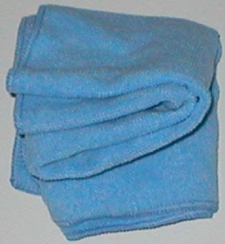 towel - Donot drop your towel