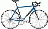 Lemond Tourmalet Bike - A picture of a Lemond tourmalet bicycle