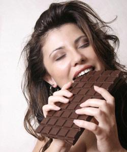 chocolate - chocolate bar