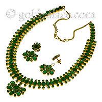 necklace - necklace