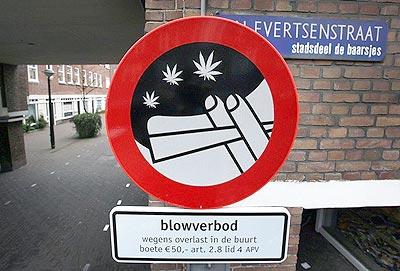 stop smoking - Stop smoking in Public