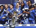 chelsea - chelsea,the champions club