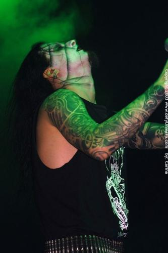 aahhhhhhh - shagrath makes me HATE EMO KIDS