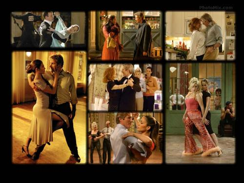 Shall we dance - photos from shall we dance movie. ..
