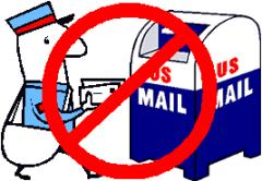 spam emails and messages - spam messages and emails, electronic mail