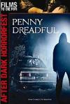 Penny Dreadful - The movie poster for the horrorfest special movie: Penny Dreadful