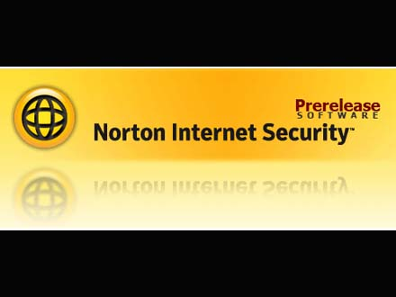 Norton internet security - Is it the best or there are others?!