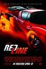 RedLine - movie RedLine