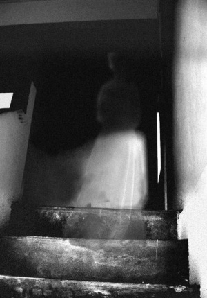 ghost,spirits,evils,demons,angels,advocate,grave - Existence of unearthy spirits. Do ghosts, good or bad really exist? Has anyeone seen a ghost. Do let me know if you have encountered anything of this sort.