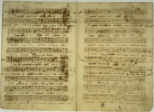 music - compositions