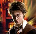 Harry Potter - The famous series