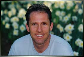 Nicholas Sparks - Nicholas Sparks is the author of many bestselling romantic novels such as The Notebook, A Walk to Remember, Message in a Bottle, etc.