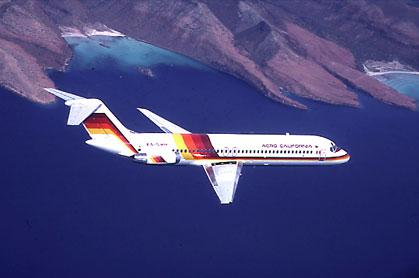 passenger airline - trasportation+passenger airlines