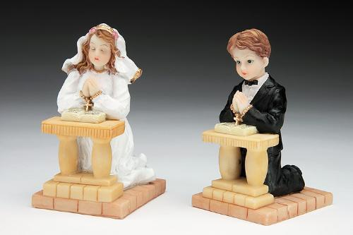 marriage a reason of stress? - marriage is your choice