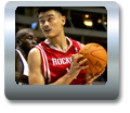 yao ming - do you like Yao ming
