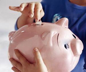 money:can you save? - monay