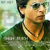 srk - this is the king khan of bollywood
