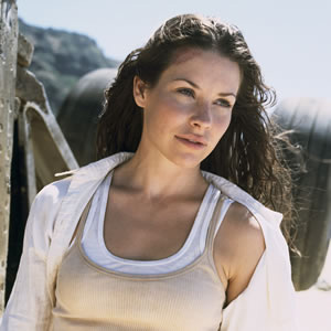 Kate - Kate in lost