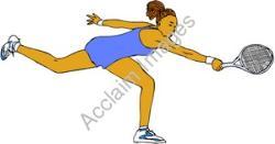 Exercising - Exercising