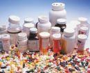 antibiotics and pills - antibiotics ,pills,medicine