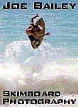 \m/ - surfing tym