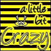 A little bit crazy !! - A little bit crazy !! Do they all come out on one day ??