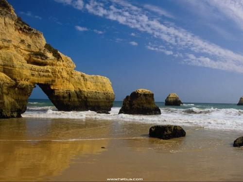 Beach - Favourite beach