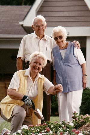Retired - Retire