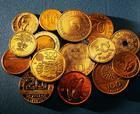 money - how to earn money?