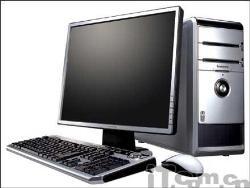 PC - PC