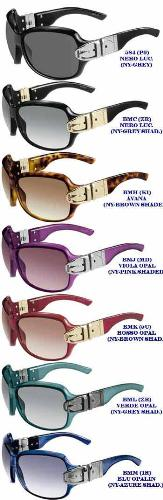 shades for protection - shades