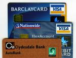 Cards - Credit cards
