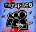 myspace - myspace, place for friends