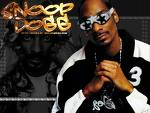 The doggy Dog :P - a cool rapper, indeed