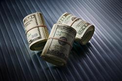money - money