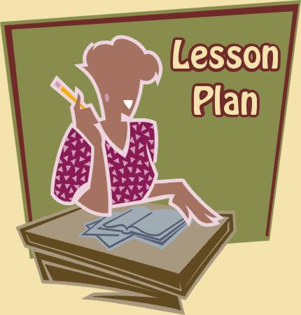 what is your greatest lesson you learn in school? - share your greatest lesson you learn in school and be proud of it. stay happy:)