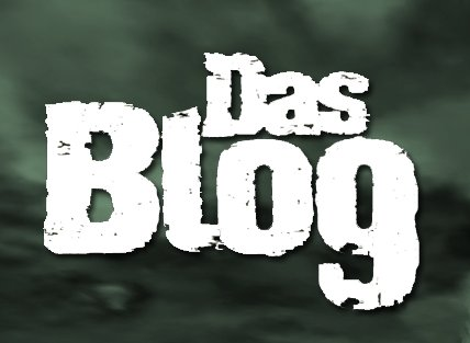 Blog - Mine blog pic