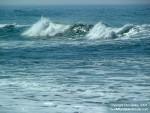 Tsunami - Image of tsunami