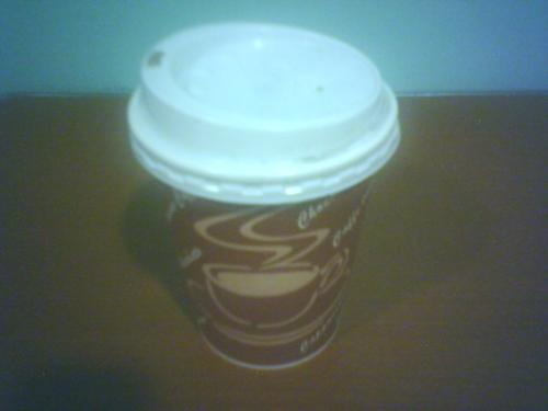 coffee - a cup of coffee