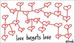 love?? - abut love