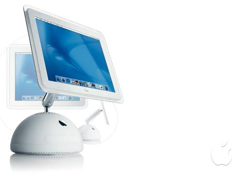 apple pc - See that is cool!!!!