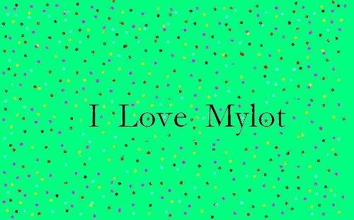 mylot is the best - this image is edited by me, i have made this pic, do you like it ?